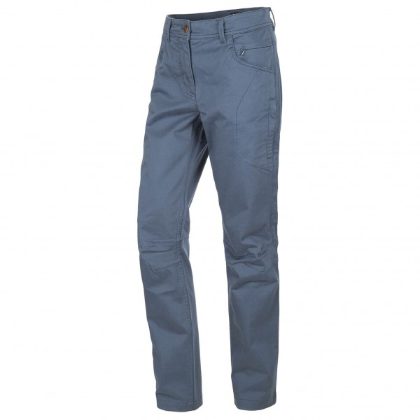 Salewa - Women's La Villa 2 CO Pant - Jean