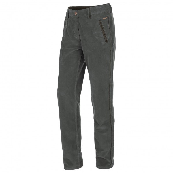 Salewa - Women's Melago 2 CO Pant - Jeans