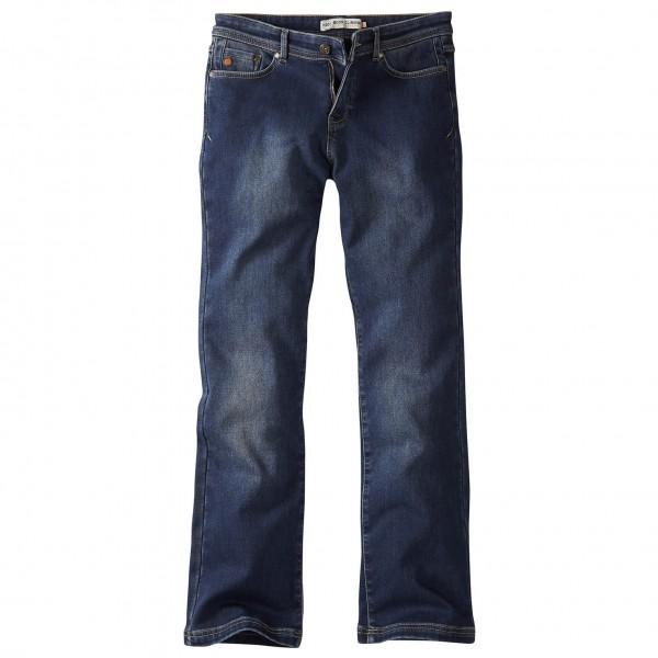 Moon Climbing - Women's Insulator Jeans - Farkut