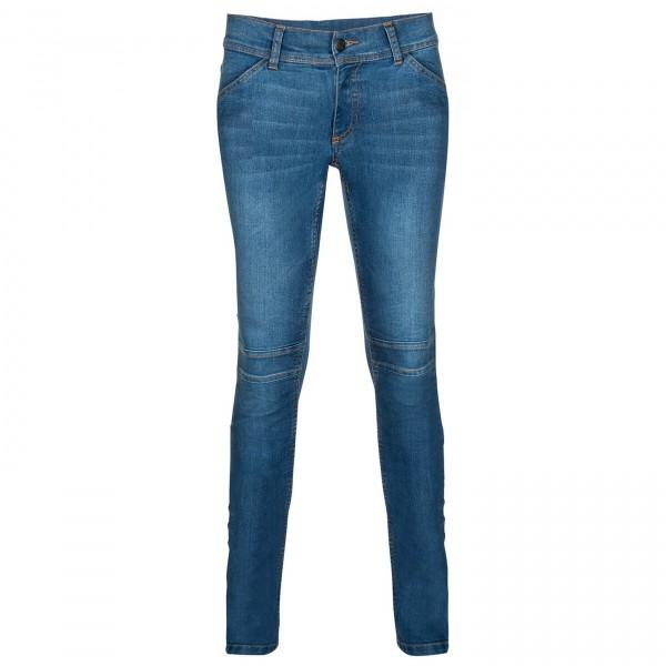 Nihil - Women's Dune Jegging Denim - Jeans