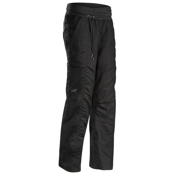 Arc'teryx - Women's Roxen Pant - Linen pants
