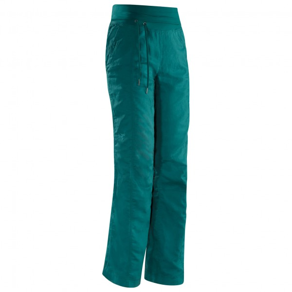 Arc'teryx - Women's Roxen Pant - Pellavahousut
