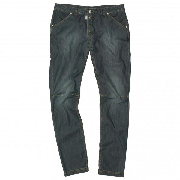 Gentic - Women's Cityrock Pants - Kiipeilyhousut