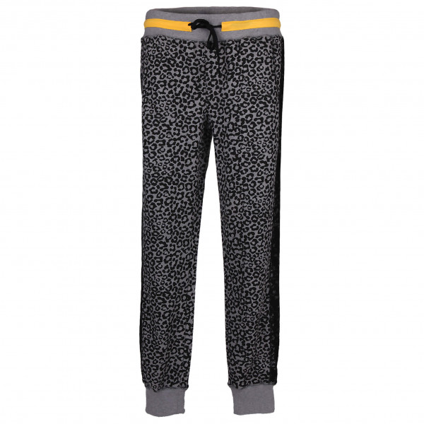 Alprausch - Women's Anouggeli Sweat Pants - Casual pants