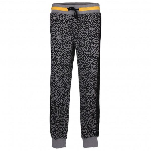 Alprausch - Women's Anouggeli Sweat Pants - Fritidsbukser