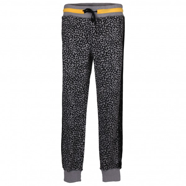 Alprausch - Women's Anouggeli Sweat Pants