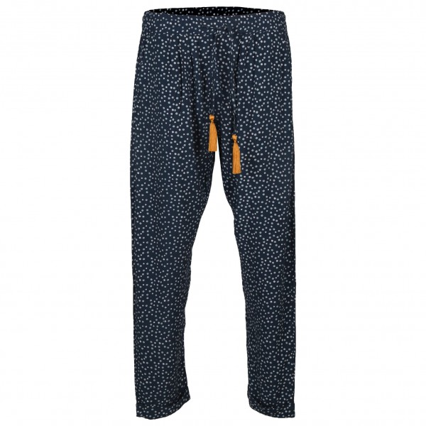 Alprausch - Women's Flätz Hose Pant - Cloth pants