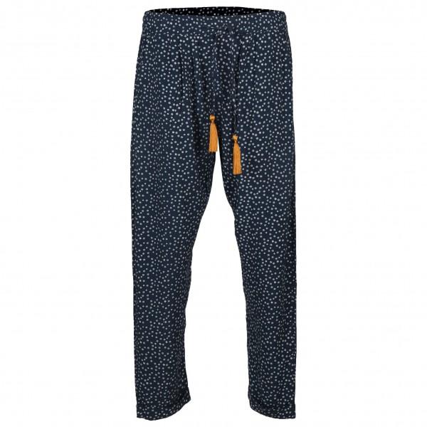 Alprausch - Women's Flätz Hose Pant - Stoffen broek