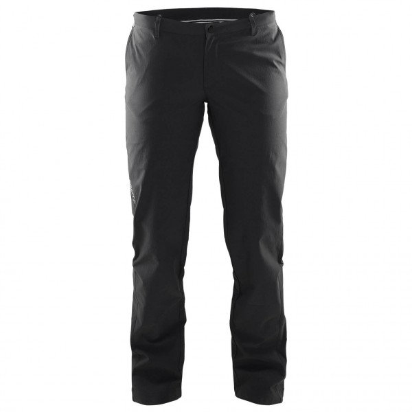Craft - Women's In-the-Zone Pants - Jeans