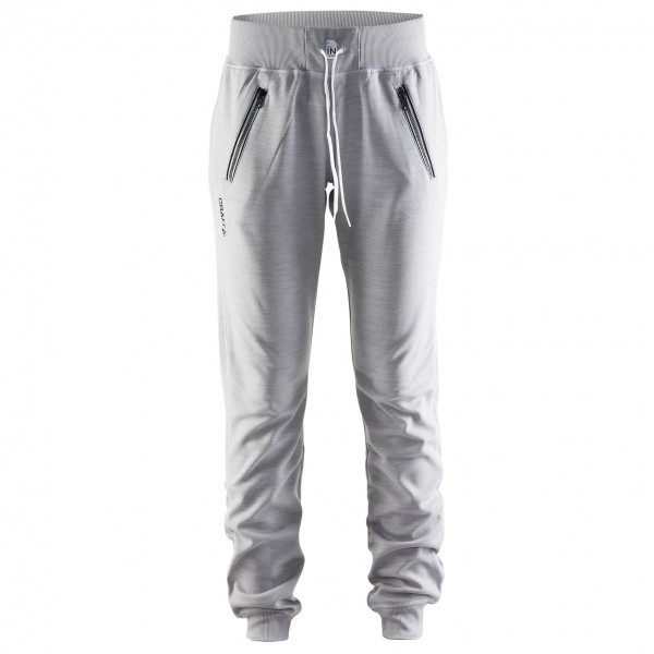 Craft - Women's In-the-Zone Sweatpants - Tejanos