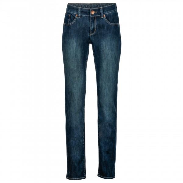 Marmot - Women's Rock Spring Jean - Jeans