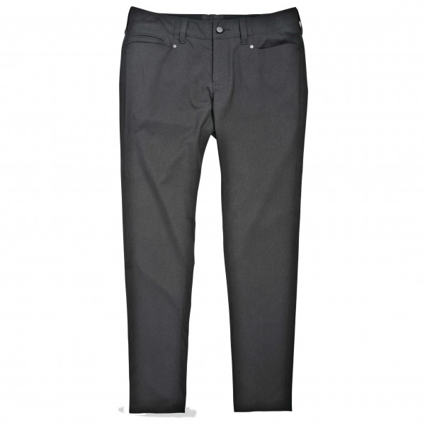Alchemy Equipment - Women's Stretch Tech Chino - Jeans