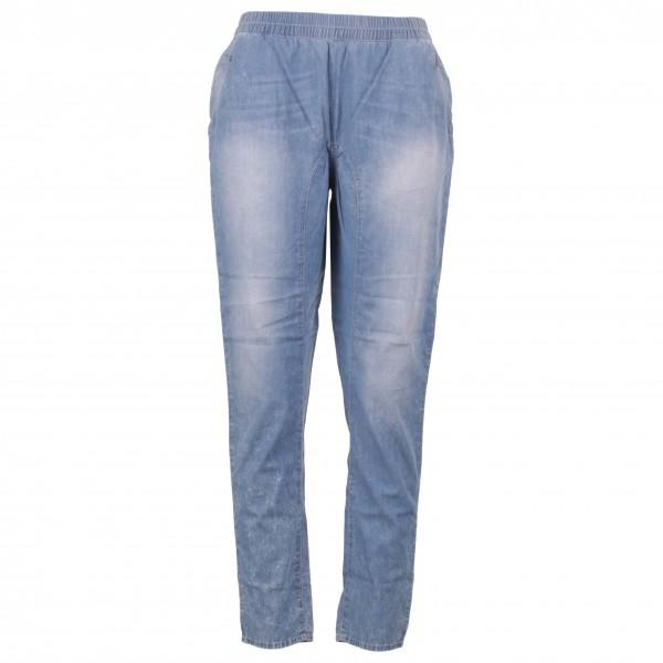 Nikita - Women's Reality Slim Jean - Jeans