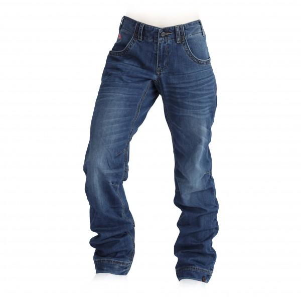 Wild Country - Women's Motion Jeans - Farkut