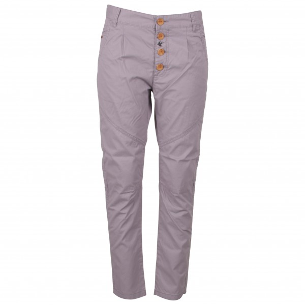 Maloja - Women's CharlyM. - Casual pants
