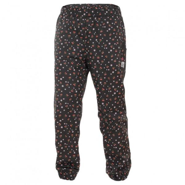 Maloja - Women's DoreenM. - Casual pants