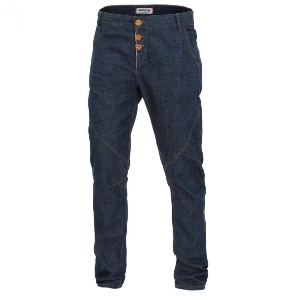 Maloja - Women's FrancisM. - Jeans