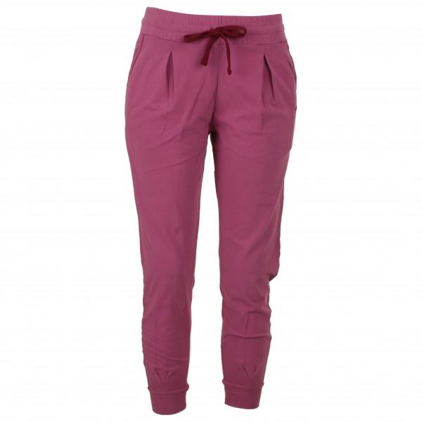 Maloja - Women's RoxanneM. - Jogging pants