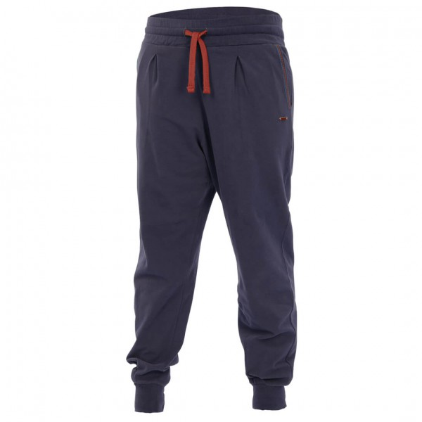 Maloja - Women's RoxanneM. - Jogging pants
