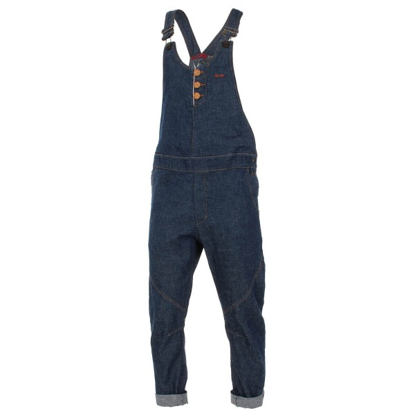 Maloja - Women's RustyM. - Jeans