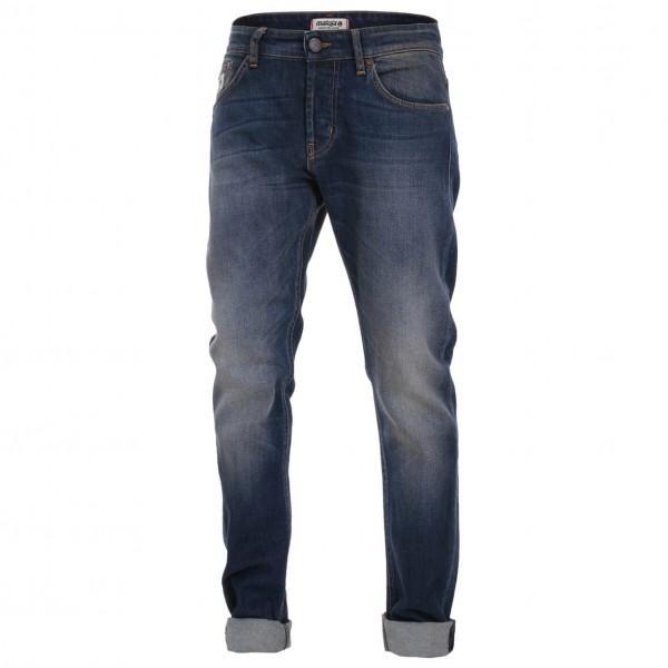 Maloja - Women's SandyM. - Jeans