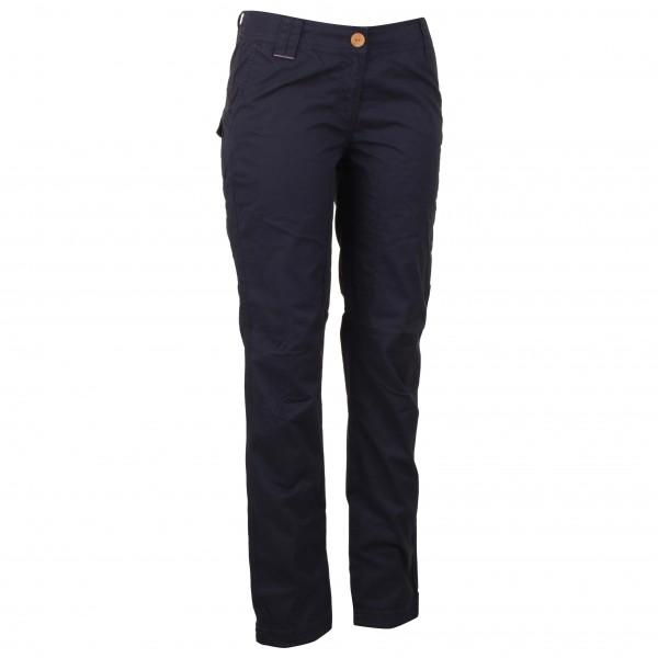 Maloja - Women's SherryM. - Jeans