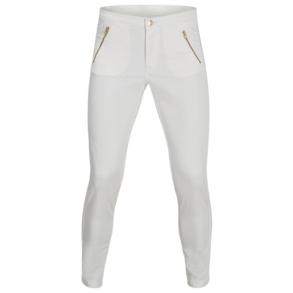 Peak Performance - Women's Zoe Summer Pant - Jeans