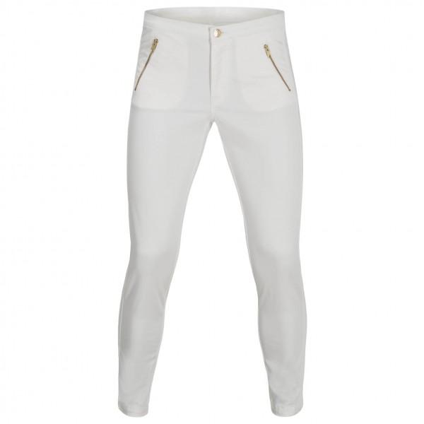 Peak Performance - Women's Zoe Summer Pant - Jeans