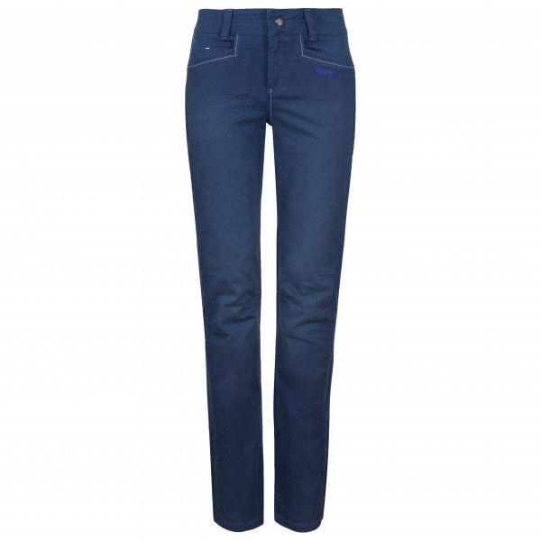 Chillaz - Women's Lisa's Pant - Jeans