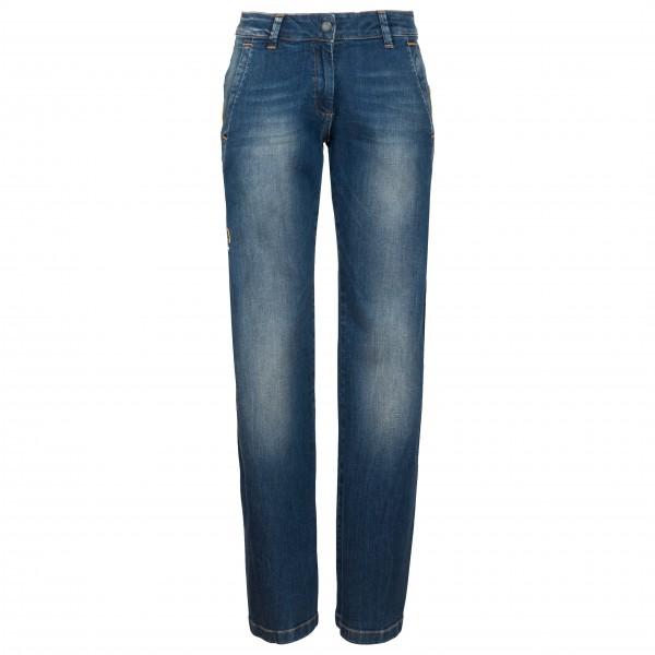 Chillaz - Women's Raffa's Pant - Jeans