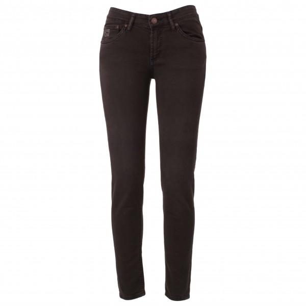 Maloja - Women's ChetcoM. - Jeans