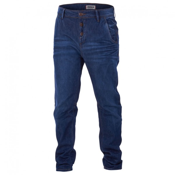 Maloja - Women's ClarnoM. - Jeans