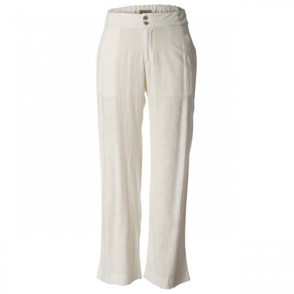 Royal Robbins - Women's Panorama Pant - Jean