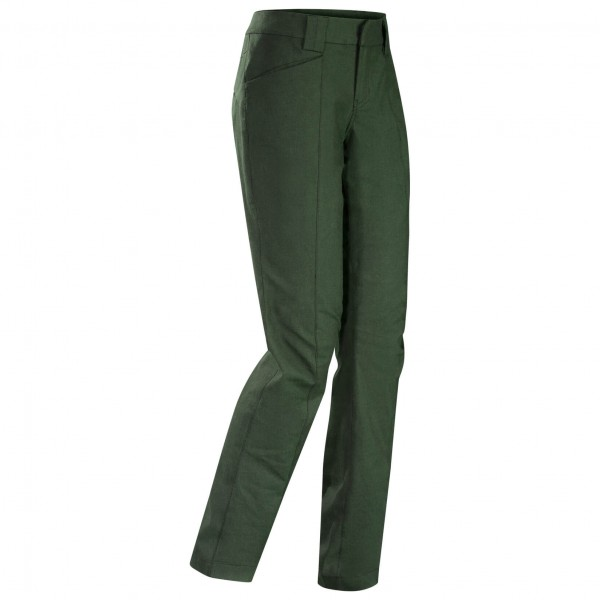 Arc'teryx - Women's Reia Pants - Jean