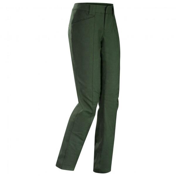 Arc'teryx - Women's Reia Pants - Farkut