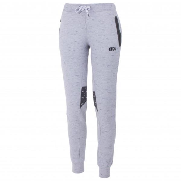 Picture - Women's Limestone - Jeans