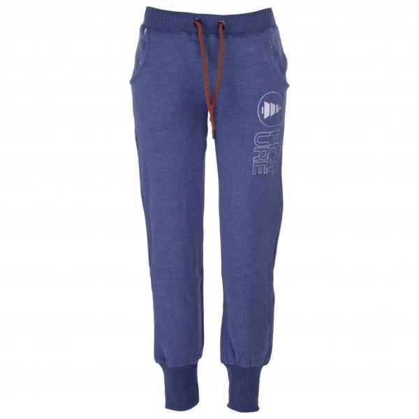 Picture - Women's Peel - Jeans