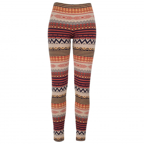Picture - Women's Polly - Leggings