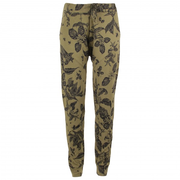 NIKITA - Women's Bandit Pant - Jeans