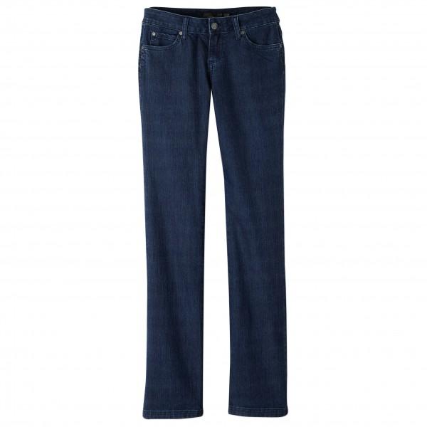 Prana - Women's Jada Jean Organic - Jean