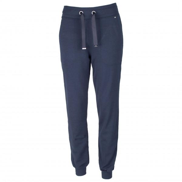 We Norwegians - Basetwo Pant Women - Jeans