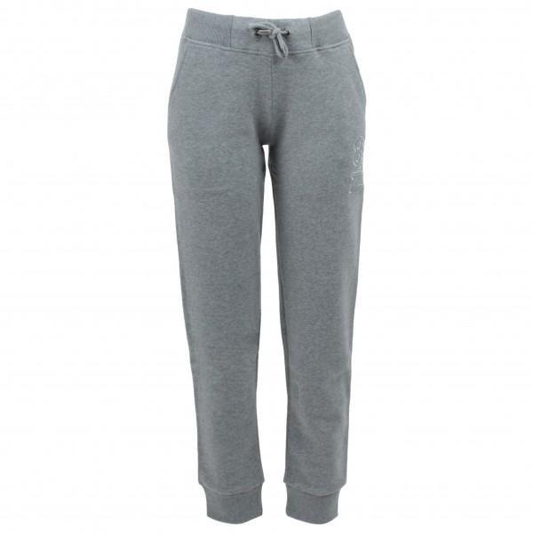 66 North - Women's Logn Sweatpants - Farkut