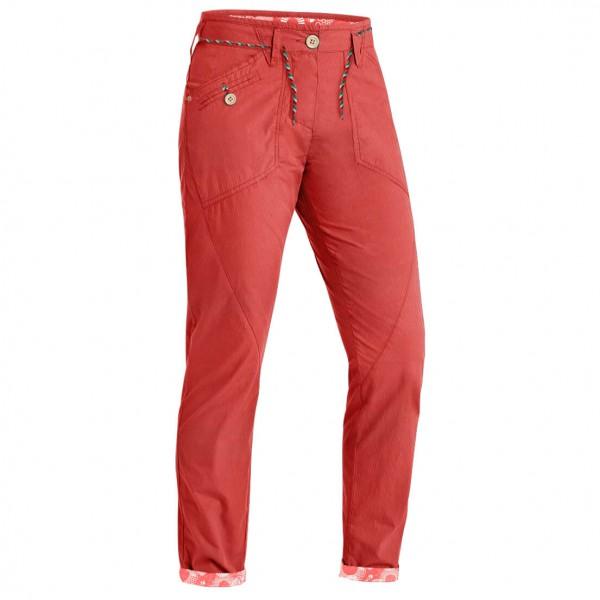 ABK - Women's Stavanger V2 Pant - Jean