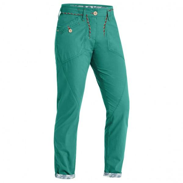 ABK - Women's Stavanger V2 Pant - Jeans