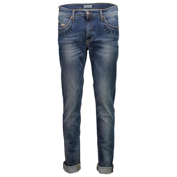 Maloja - Women's JochkamilleM. - Jeans