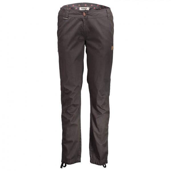 Maloja - Women's SilberdistelM. - Jeans