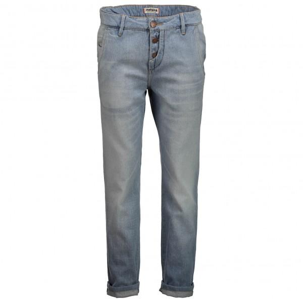 Maloja - Women's TrollblumeM. - Jeans