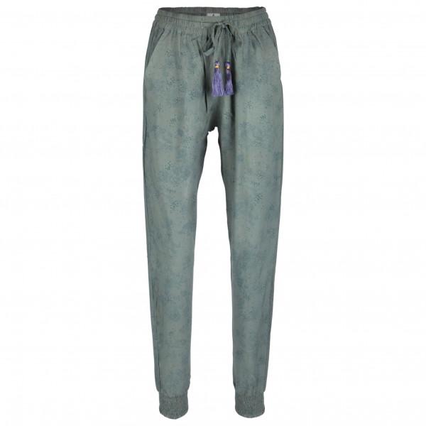 Alprausch - Women's Muggi Pants - Jeans
