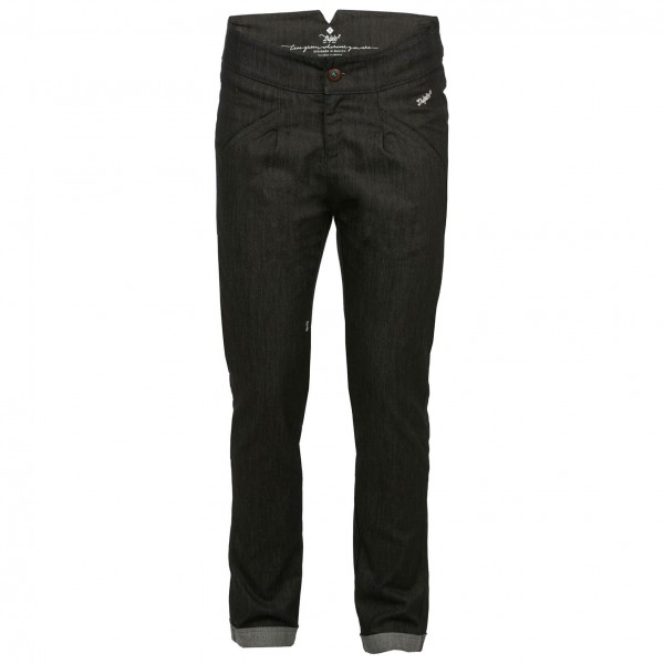 Triple2 - Buex Pant Women - Jeans