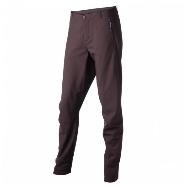 Houdini - Women's MTM Motion Light Pants - Pantalón de trekking